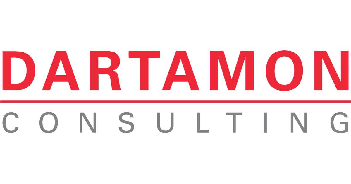 Boston Software Consulting | Dartamon Consulting