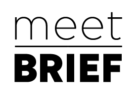 Meet Brief