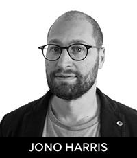 JONO HARRIS.jpg