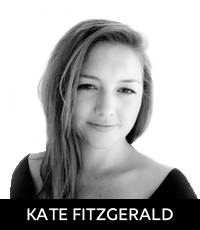 KATE FITZGERALD.png