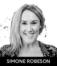 SIMONE ROBESON.png