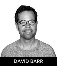 DAVID BARR.jpg