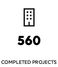 completed projects_W.jpg