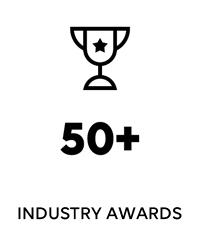 awards_W.jpg