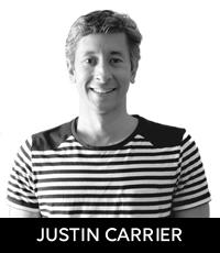 JUSTIN CARRIER.jpg