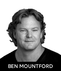 BEN MOUNTFORD.jpg