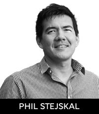 PHIL STESJKAL_B.jpg