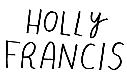 Holly Francis