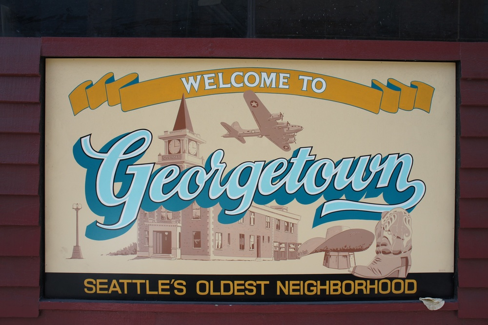 Georgetown-welcome-sign.jpg