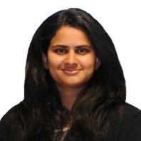 NIVI - Contract Administrator    nivi@ubmgroup.com.au