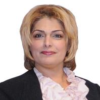 NOSHEEN - Office Manager    maishan@ubmgroup.com.au