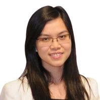 JOYCE - Accountant    joyce@ubmgroup.com.au