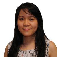MAI - Accountant    mai@ubmgroup.com.au