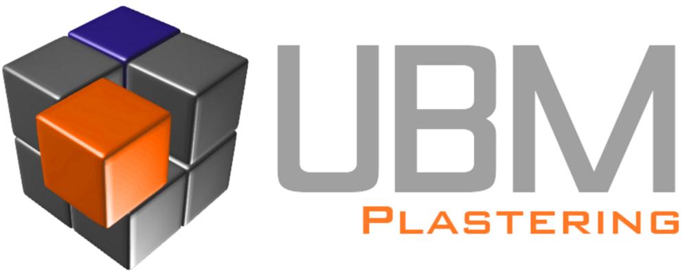UBM Plastering