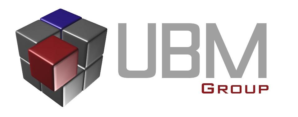 UBMgroup 22.jpg