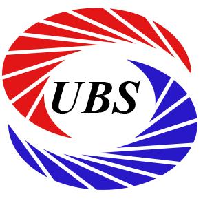 UBS_logo_1.jpg