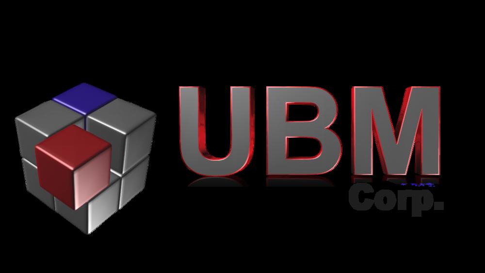 UBMcorp Logo.png