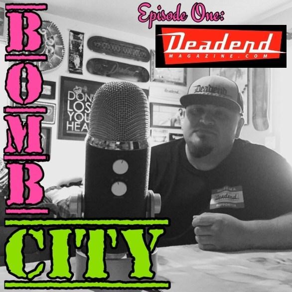 Visit www.bomb-city.com