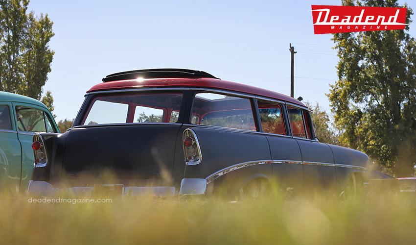Blog - Antioch ca car show 2018