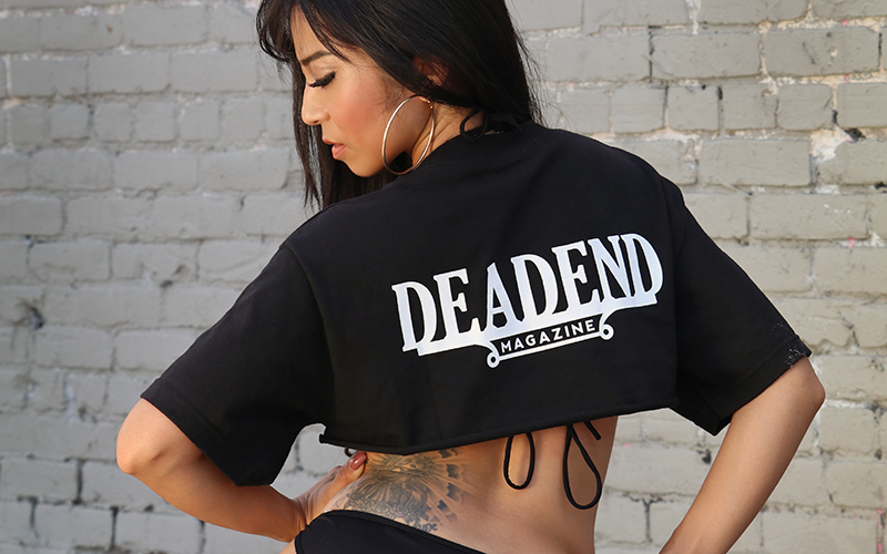 DeadendWorldwide