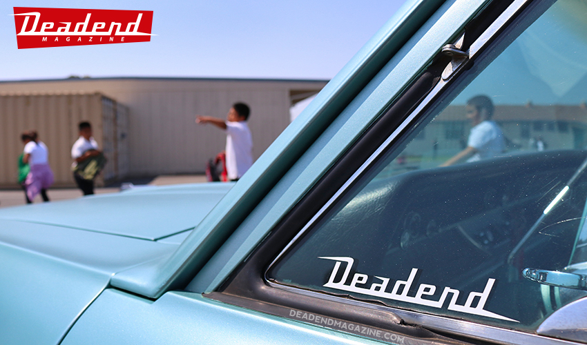 deadenddecal
