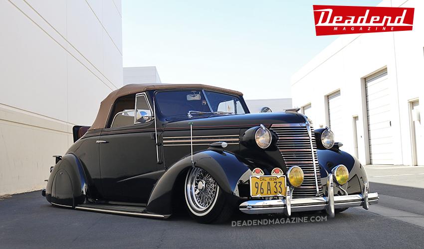 1938cabriolet