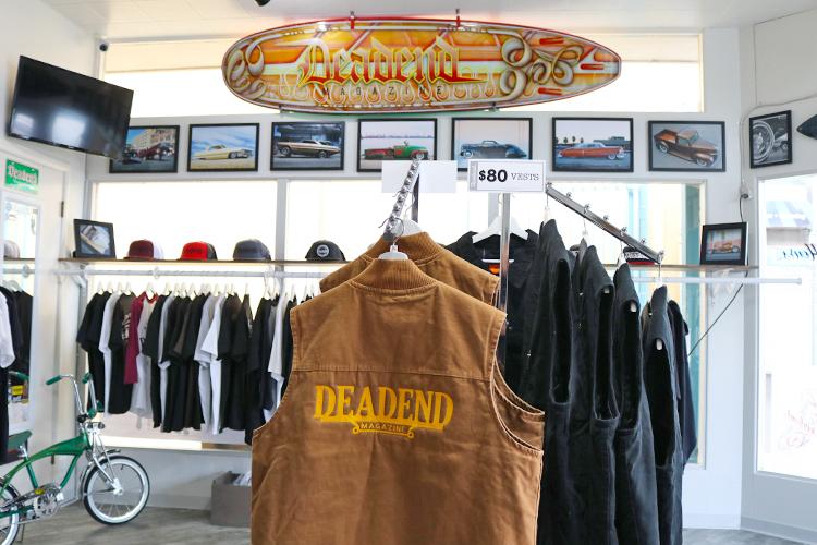 store17-03.jpg
