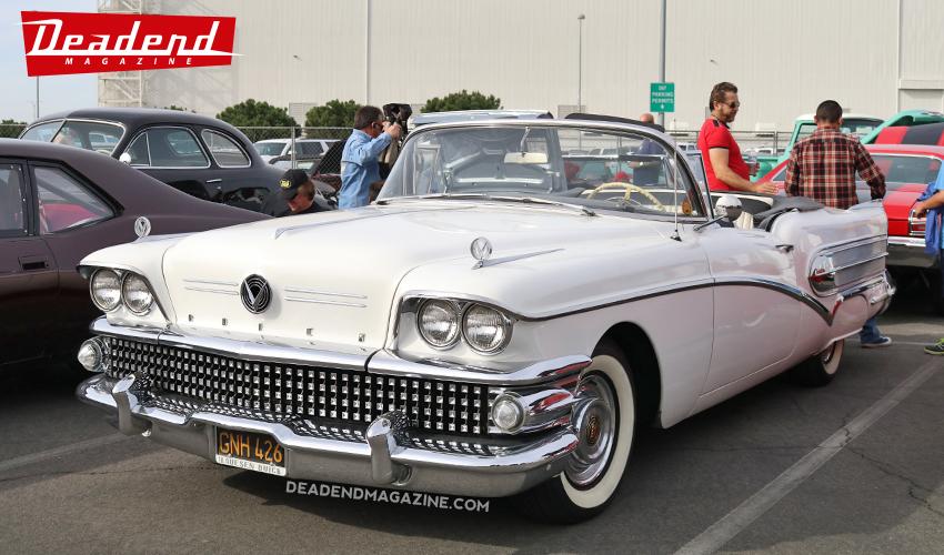 1958Buick