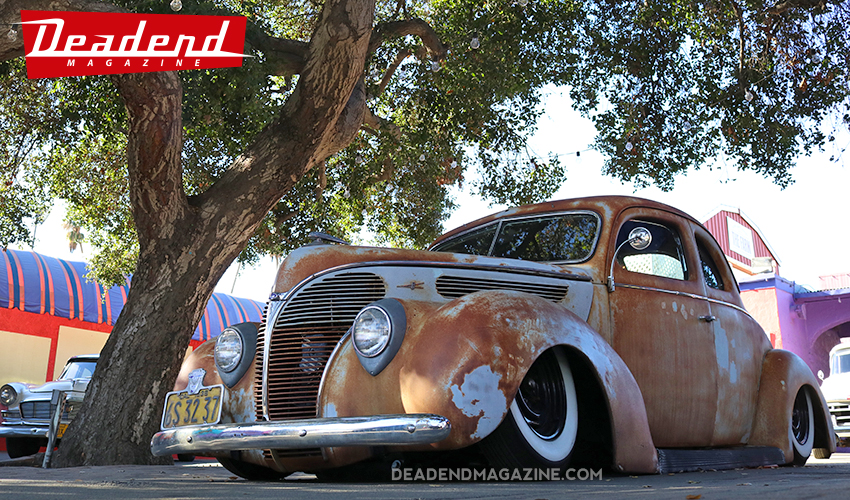 1938ford