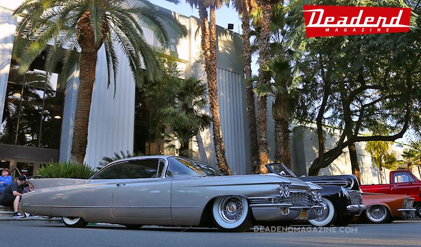 1960caddy