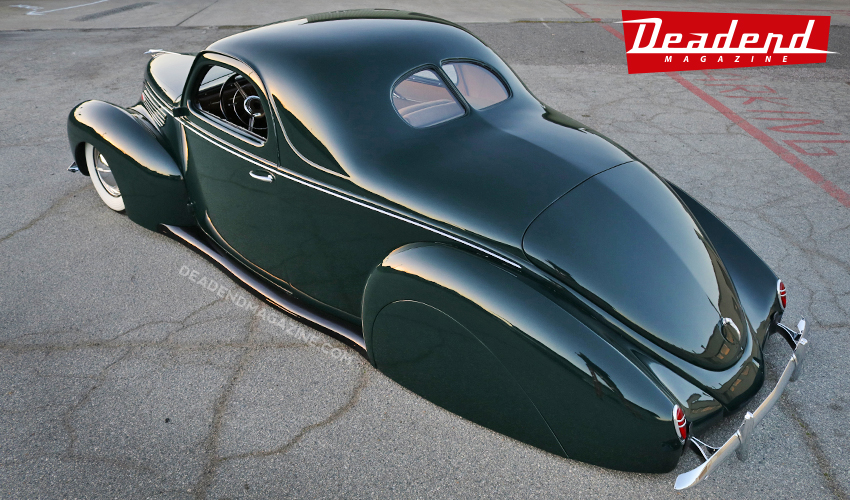 customzephyr