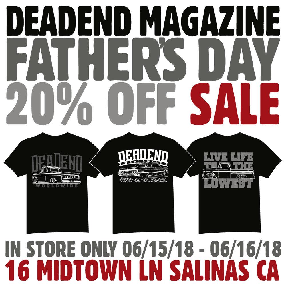 fathersdaysale