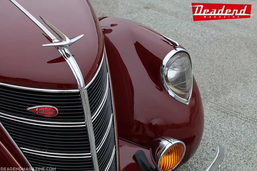 lincolnzephyr