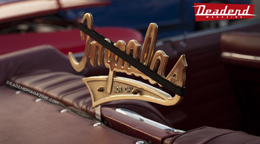 impalascarclub