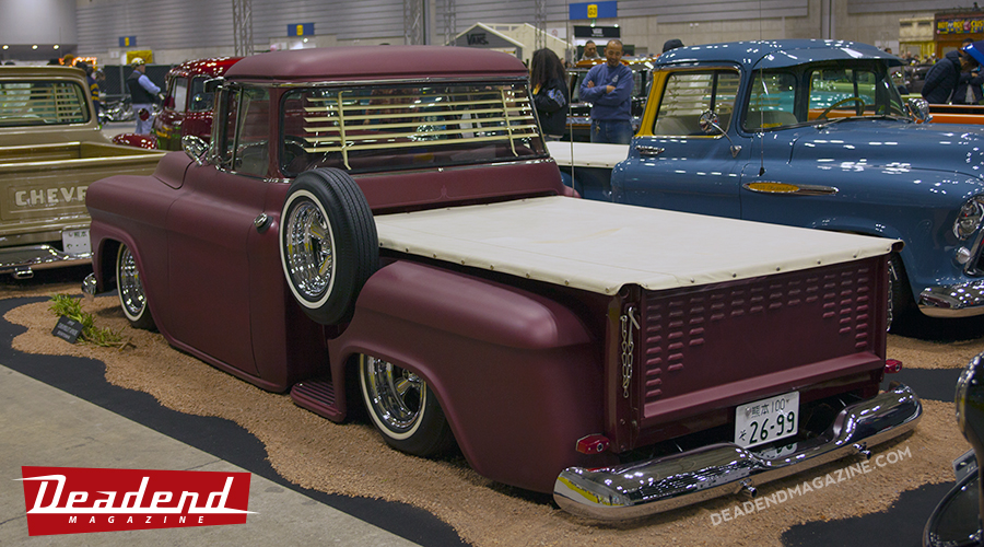 customtruck