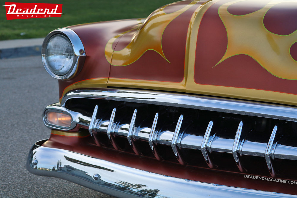 54grille