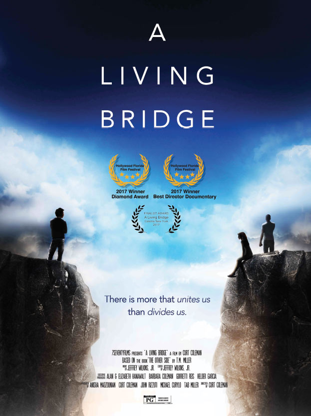 ALIVINGBRIDGE_CINEMANY.jpg