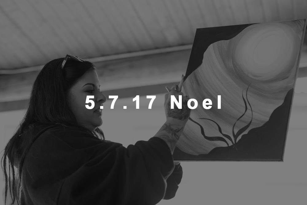 5.7.17 Noel.jpg