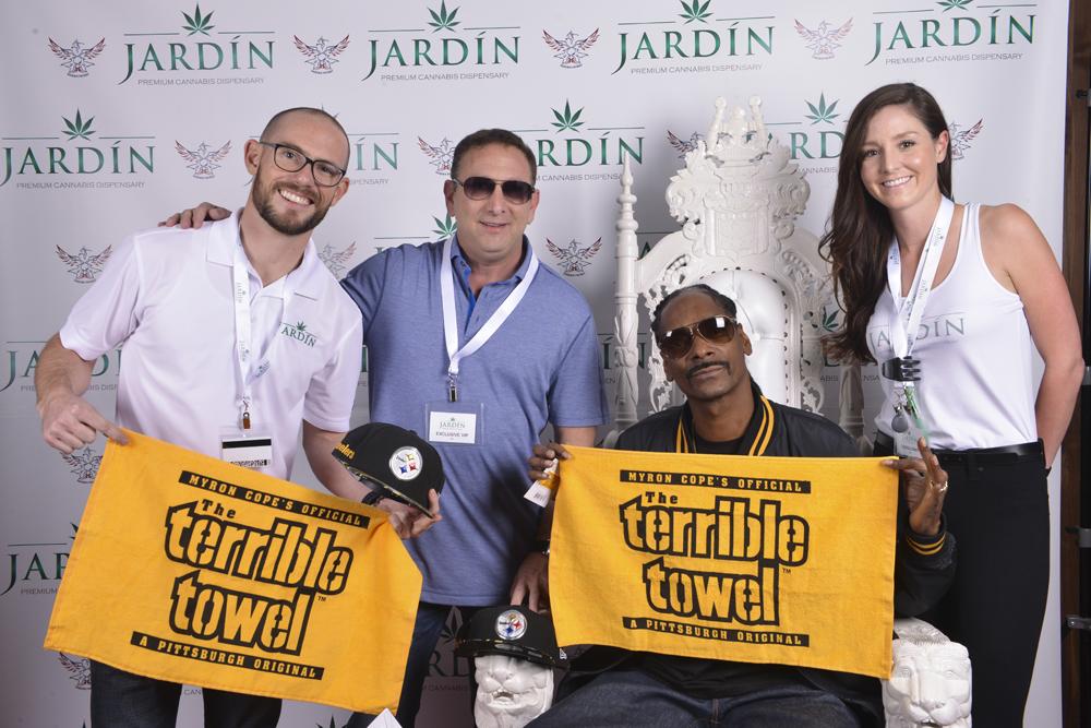 JARDIN-071.jpg