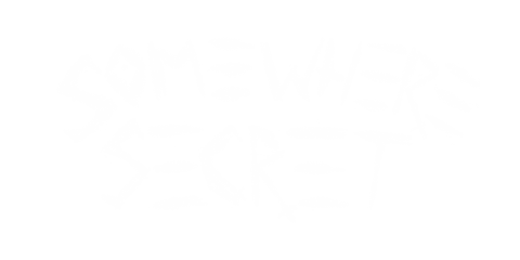 Somewhere Secret Escape Game