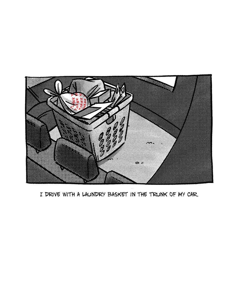 basket-zine5.jpg
