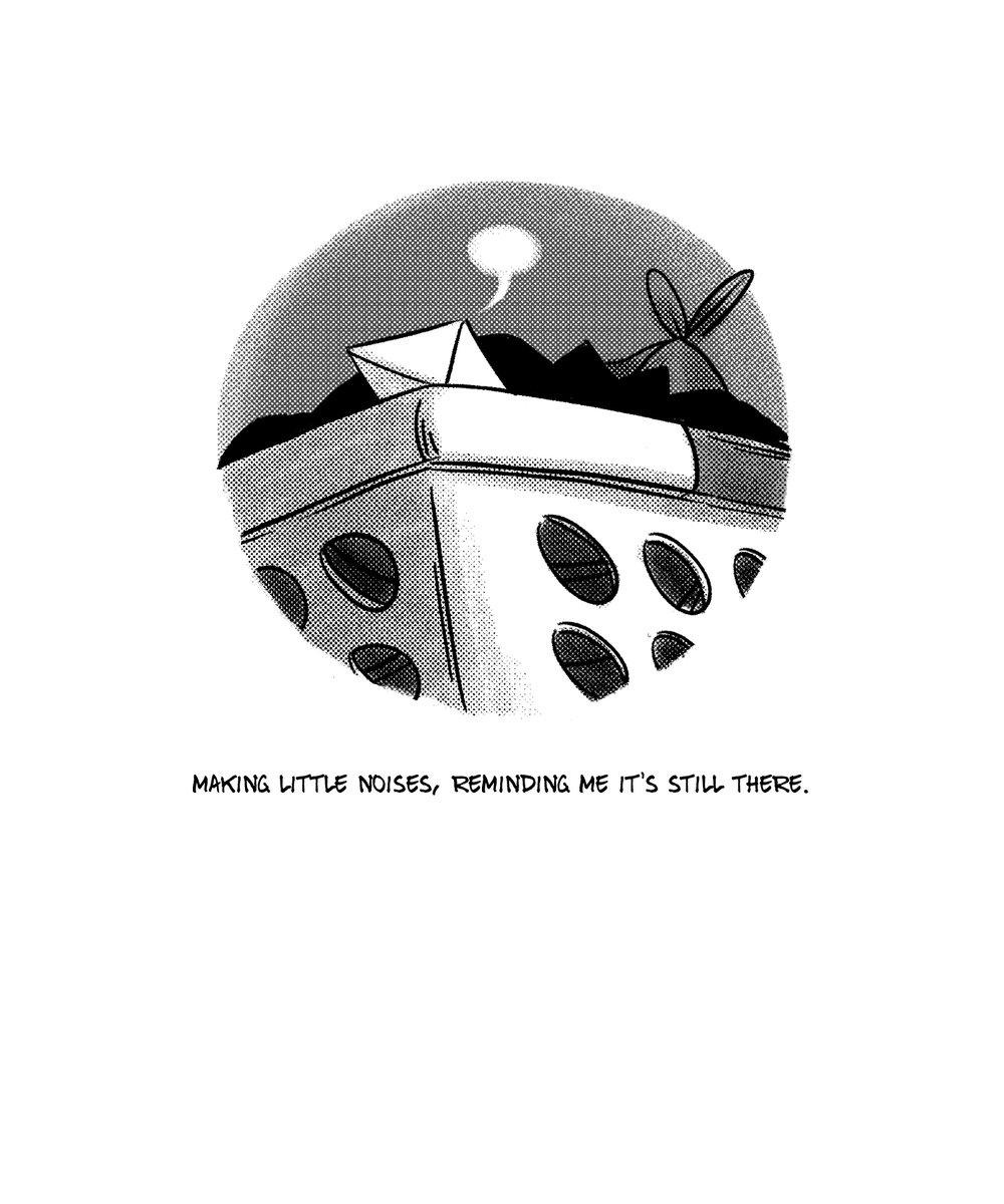 basket-zine11.jpg