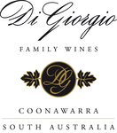 DIGIORGIO-family-wines.jpg