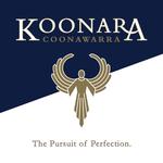 merlot-verdelho-accommodation-penola-coonawarra-KOONARA-WINES