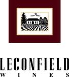 merlot-verdelho-accommodation-penola-coonawarra-LECONFIELD-COONAWARRA