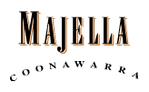 merlot-verdelho-accommodation-penola-coonawarra-MAJELLA-WINES