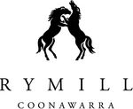 merlot-verdelho-accommodation-penola-coonawarra-RYMILL