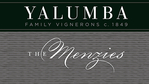 merlot-verdelho-accommodation-penola-coonawarra-YALUMBA
