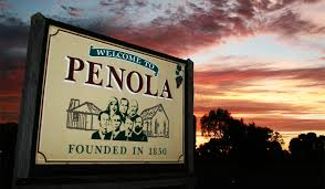 merlot-verdelho-penola-coonawarra-hotel-accommodation-penola-sign