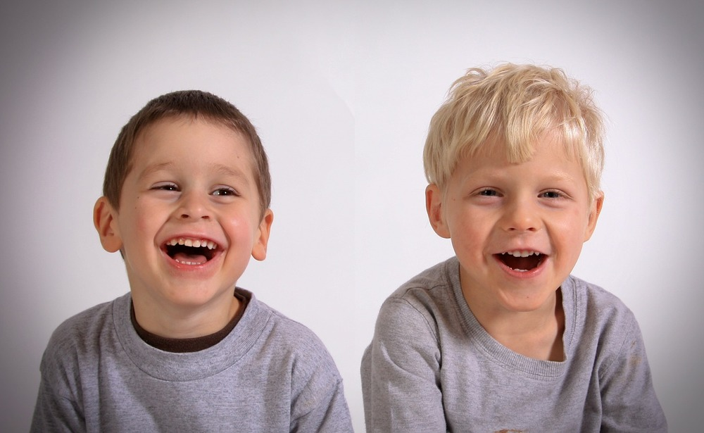 Family dentistry. Kids Dentistry